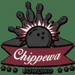 logo-chippewa-bowl